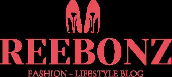 Reebonz – Fashion + Lifestyle Blog